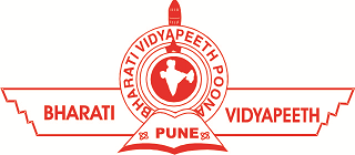 Bharati Vidyapeeths College of Engineering